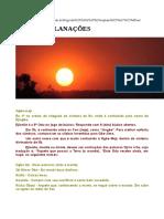 ODU_s_EXPLANACOES.doc