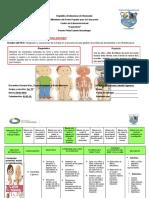 MIRANDONOS POR DENTRO.docx