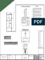 FLIPER 11-Presentación1
