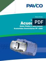 MANUAL PAVCO 1.pdf