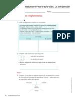 ActCompU02CO6.pdf