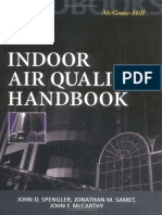 Indor Air Quality Handbook.pdf