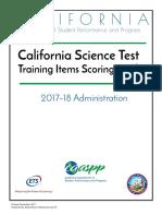 CAST.training-scoring-guide.2017-18.pdf
