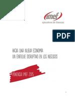 ponencia_imef_2015.pdf