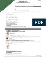 NaOH_L&F_MSDS.pdf