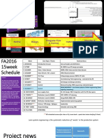 ISEN645 2016-10-24 Lecture Notes.pdf