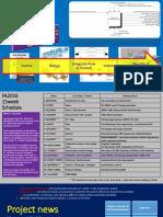 Week12 16NOV2016.pdf