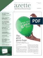 Fed Gazette Oct10 Full