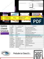 ISEN645 2016-10-10 Lecture Notes.pdf