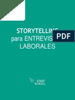 Sílabo_Storytelling Para Entrevistas