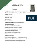 nuevo 2017 curriculum hernan ortega 01.pdf
