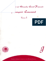 Tomo2.pdf