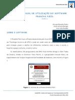 Manual Prancha Fácil Atualizado 31-10-2015