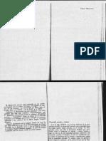 MARX-seleccion copy.pdf