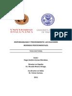 ResponsabilidadProcedimientoDilacionesIndebidasProcedimentales.pdf