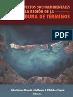 Aspectos Socioambientales de la Región de la Laguna de Términos .pdf