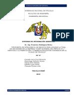 INFORME DE CONFITERIA LISTO.docx