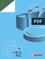 catalogo_pavoni2012.pdf
