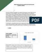 Informe Equipos de Proteccion contra caidas.docx