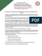 PRESICIONES-PARA-LA-SEMANA-DE-PLANIFICACIÓN-..docx