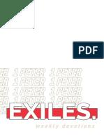 exiles_BOOKLET_WEB.pdf