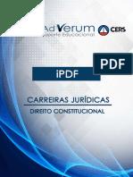 Livro_Carreiras_Jurdicas_-_Ad_Verum_v2.pdf