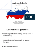 rusiapuedeserdenuevounapotencia-150903192922-lva1-app6892.pdf
