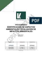 21092015164720_12.1 Proc Identif Aspectos y Evaluac Impactos Ambientales (1)