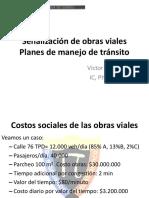 Señalización de obras viales.pptx