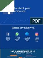 facebookparaempresas-170128150833