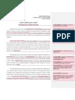 Ponencia #1. Seminario de Platon (1).docx