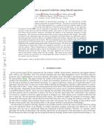 1811.10284.pdf