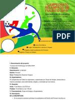BASES DE CAMPEONATO 2019.docx
