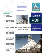 MoralesMendoza_Edgar_ M3S3_explicando_el_fenómeno_natural.docx