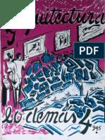 Revista_04.pdf