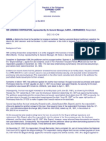 OBLICON PART 5 CASES.docx