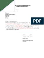 SPTJM_Proposal.doc