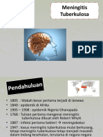mrningitis