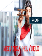 MECANICA VUELO.pptx