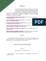 CONSTITUCION NACIONAL DE 1886.docx
