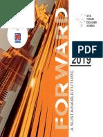 AYDA 2019 Booklet Per 12 Desember 2018