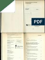 damonte0001.pdf