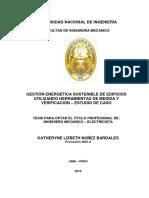 AHORRO  ENERGETICOpdf.pdf