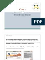 livrosdeamor.com.br-clase-22-iniciar-proyecto-minesight.pdf
