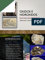 OXIDOS E HIDROXIDOS.pdf