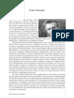 Fragmento - Folha Da Manhã - 1-8-1931 p. 1 - Uma Vitória Do Anti-protecionismo c