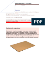 M11S4_proyecto_reutilizando.docx