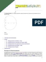 Radiogoniómetro.docx