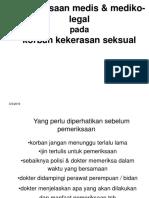 03 PF korban kejahatan seksual-MP.ppt
