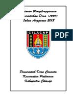 LPPD AKHIR TAHUN ANGGARAN 2018.pdf